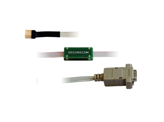 cable-rs232